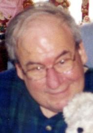 Dennis C. Zimmerman