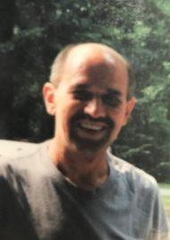 John A. Zimmerman