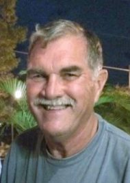 John J. Zimmerman