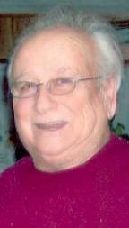 Wilmer H. Zimmerman, Sr.
