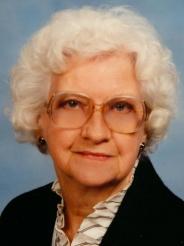 Helen D. Zimmerman