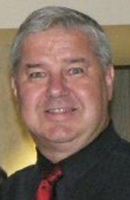 """Kenneth R. """"Ken"""" Zipko"""