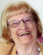 Josephine E. Zizza