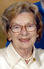Thelma L. Zoretic