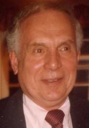 Robert C. Zoretic