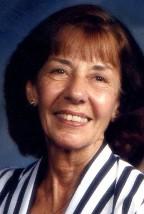 Julie M. Zourides