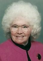 Janet H. Zuchva