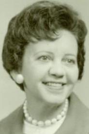Elsie Terry Zug