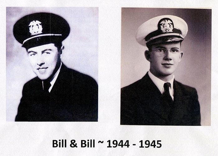 bill-and-bill-wwii
