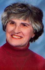 Grace M. Campanelli