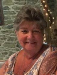 Diane L. Knosp