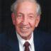 John M. Fanale