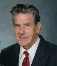 Harry L. Miller
