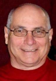 Lawrence H. Allen