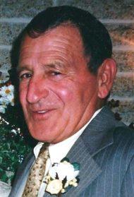 Norman L. Houck