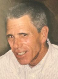 Paul N. Bowman