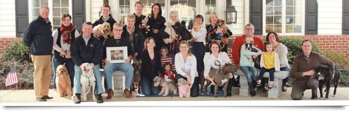 Pet Funerals, cremations, memorials in Lancaster, PA