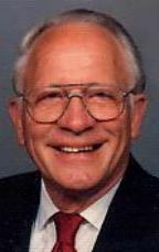 William A. Shoemaker