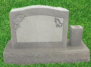 burial lancaster pa