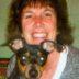 Brenda Jean (Myers) Sweet