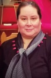 Jacqueline Sierra