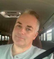 Michael P. McMahon