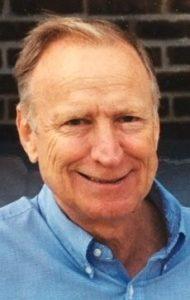 Albert Caldwell van Roden Jr.