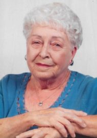 Dorothy E. Westermann