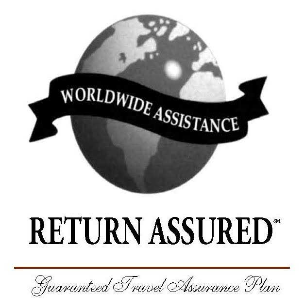 worldwide-assistance