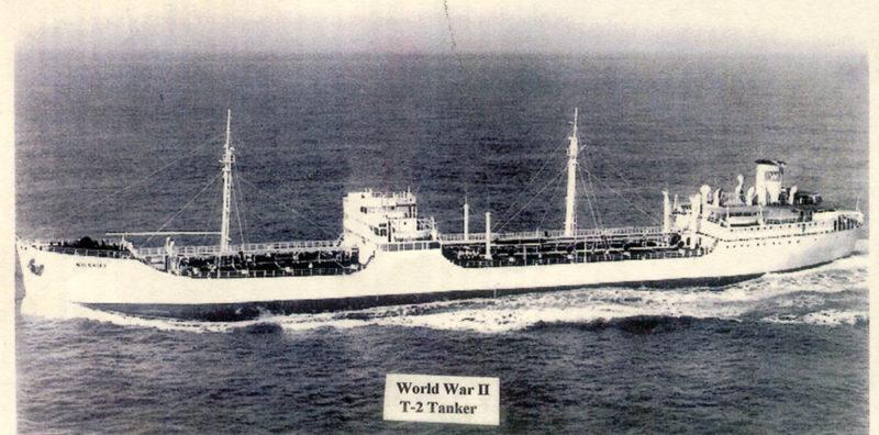 wwii-tanker