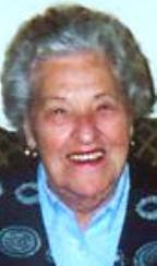 Mary E. Ziegler